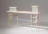 Console Table by Sarah Joyce FD1