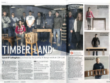 CSN Furniture Design featured in the Irish Examiner